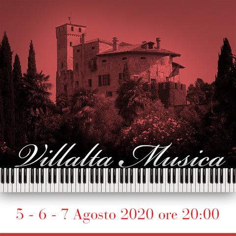 post-vilallta-musica_2020